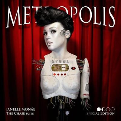 20080712-janelle-monae-metropolis-the-chase-suite-special-edition-album-cover.jpg