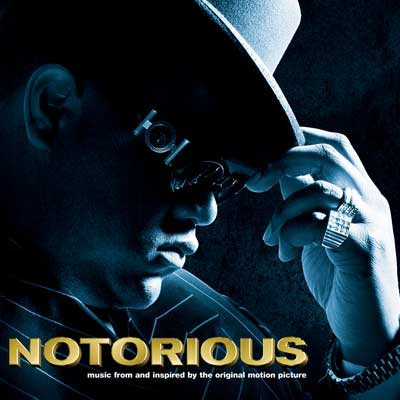 20081201-notorious-movie-soundtrack-cover.jpg