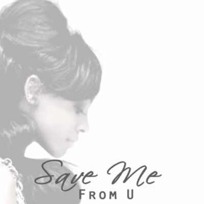 """SMFU (Save Me From U)"" by Dawn Richard"