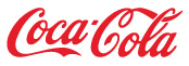 Coca-Cola Logo